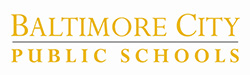 20120227184450!Baltimore_City_Public_Schools_logo