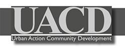 UACD-Logo