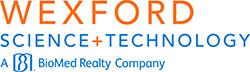 Wexford_logo_FINAL