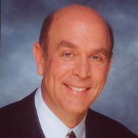 Richard Baron