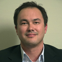 Ryan Chao