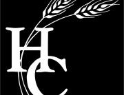 Howard-County-LOGO-REV2