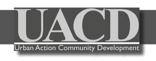UACD Logo