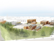 baltimore-food-hub-master-plan-concept