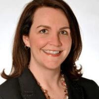 Elaine Di Petro